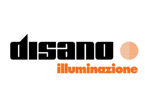 disano-illuminazione-s-p-a