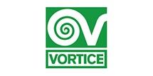 Vortice SpA: aspiratori e ventilatori a prezzi scontati | Rexel