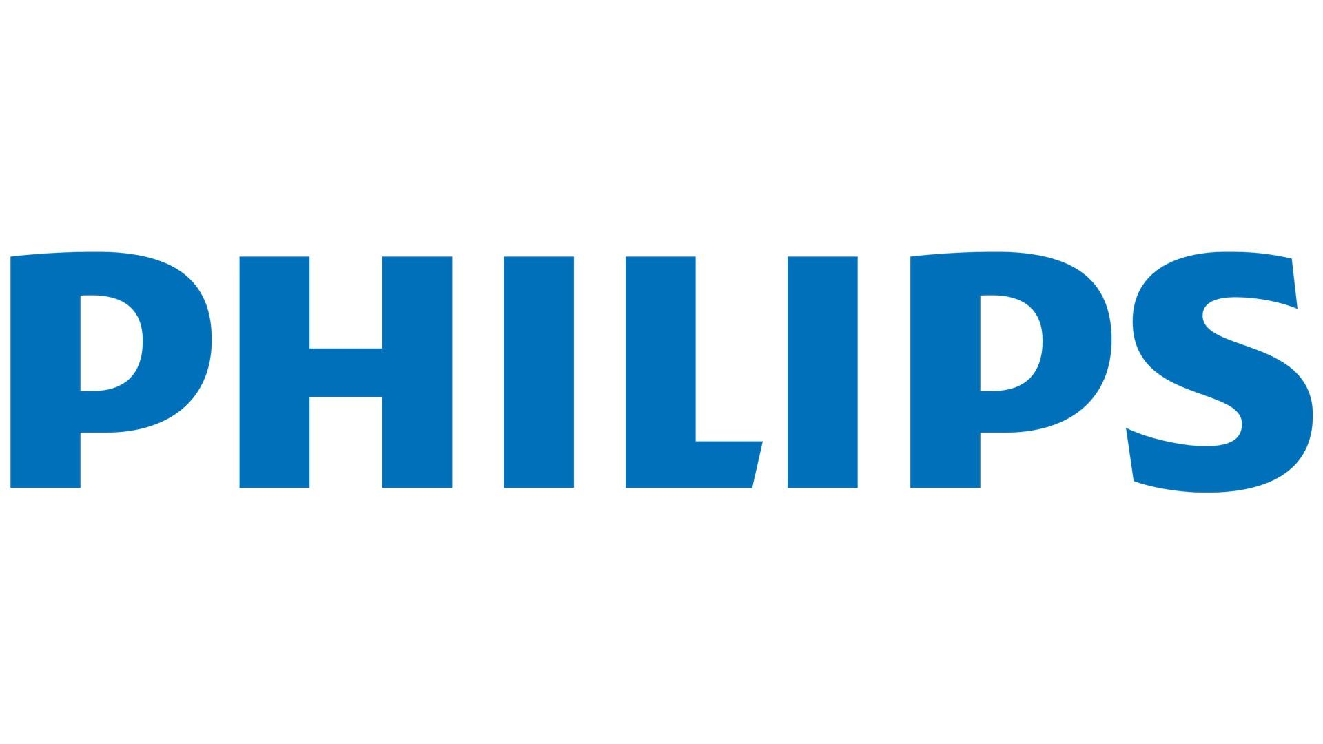 Philips Illuminazione domestica ed industriale | Rexel