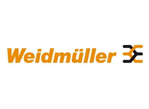 Weidmuller - distribuzione elettrica segnali e dati | Rexel