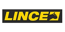 LINCE Antifurti Videosorveglianza | Acquista online | Rexel