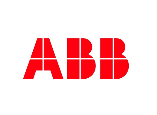 ABB SpA: componenti elettrici online a prezzi scontati | Rexel
