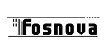 brand fosnova