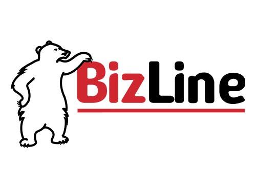 brand bizline
