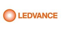 Ledvance: catalogo prodotti, prezzi e offerte online | Rexel