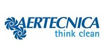 Aertecnica SpA | Acquista online | Rexel