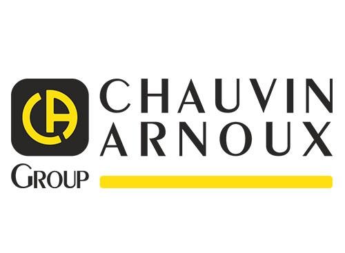 brand chauvin