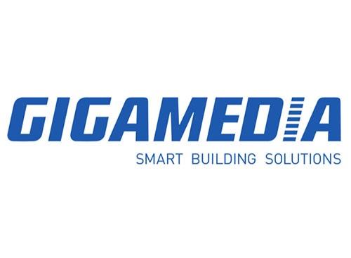 Gigamedia Cablaggio reti, fibra ottica | Acquista online | Rexel