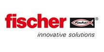 Fischer Tasselli e Fissaggio | Acquista Online | Rexel