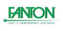 FANTON Cavi e componenti elettrici | Acquista online | Rexel