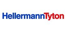Hellermann Tyton Fissaggio e Protezione | Acquista online | Rexel