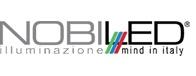 NOBILE ITALIA Illuminazione LED | Acquista online | Rexel
