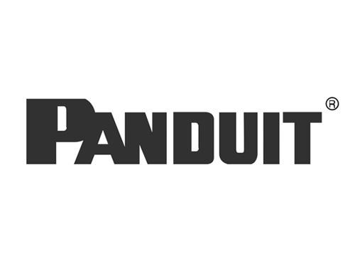 brand panduit