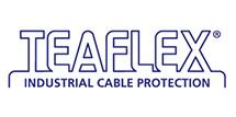 Teaflex Spa: catalogo guaine e raccordi per impianti elettrici | Rexel