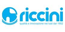 Riccini tubi e canali per installazioni elettriche | Rexel