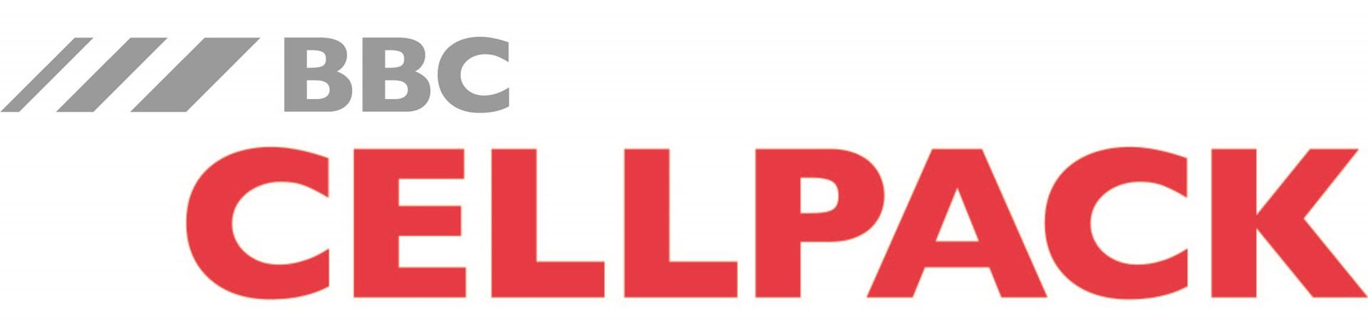 Prodotti | Cellpack