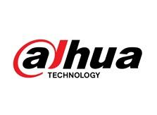 brand dahua