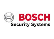 brand bosch-security