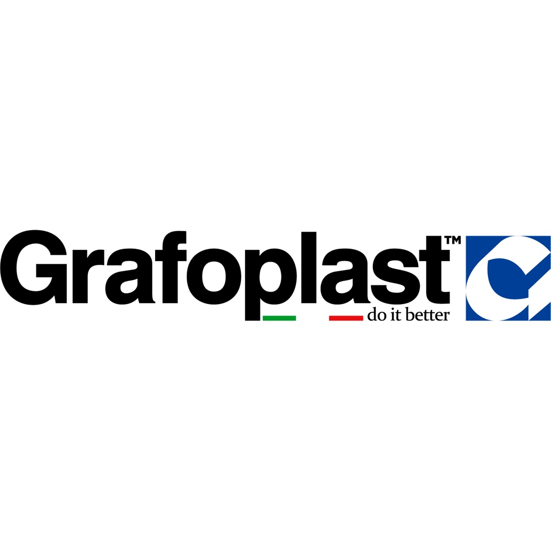 grafoplast-srl