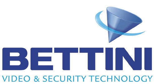 bettini-video-security-technology