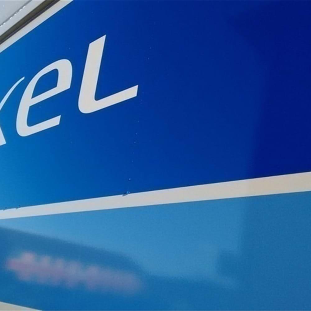 Risultati H1 2019 Gruppo Rexel