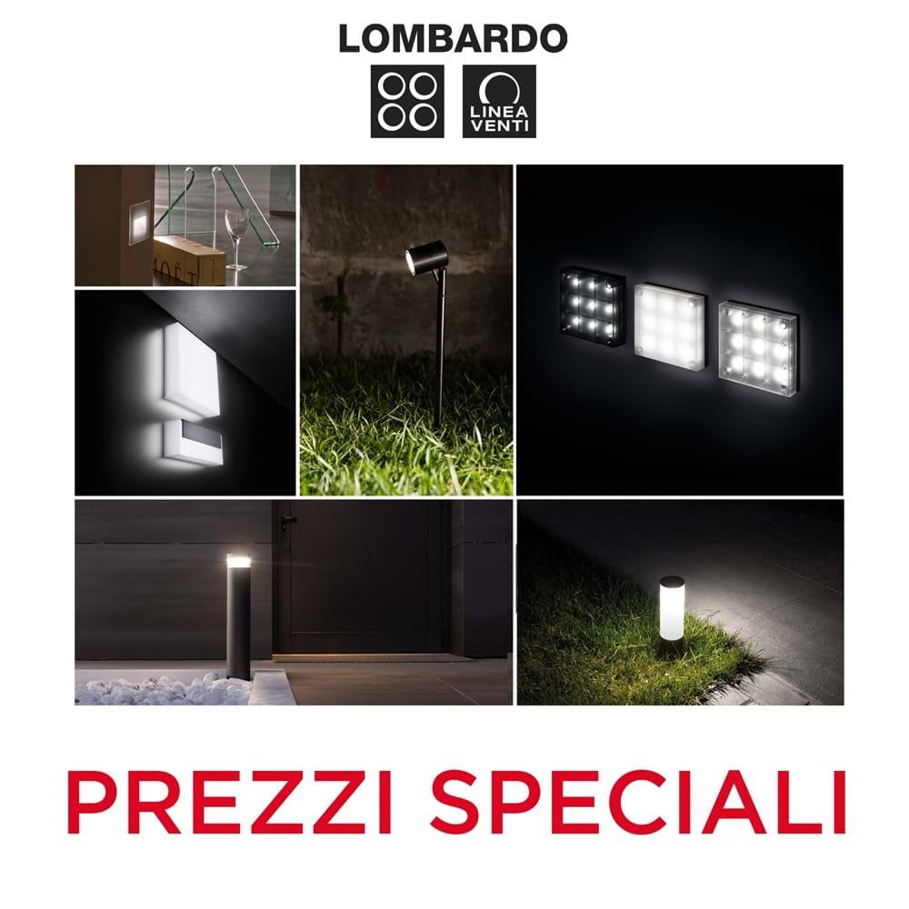 Prezzi Speciali Lombardo
