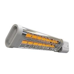 Radiatore al quarzo INFRARED-155 230V50HZ