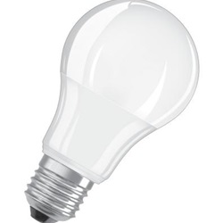 VALUE CLA40 5,5W/840 230VFR E27 FS1
