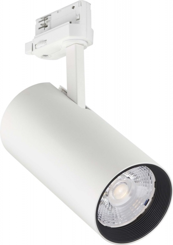 ST150T LED22S-36-/830 PSU WH