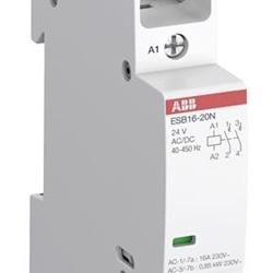 Esb16-20N-06 230V C.C./C.A.