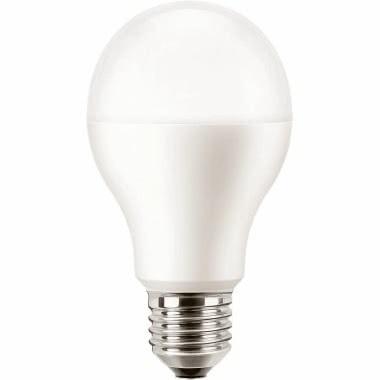 MZD LED TUBE 1200MM 16W840