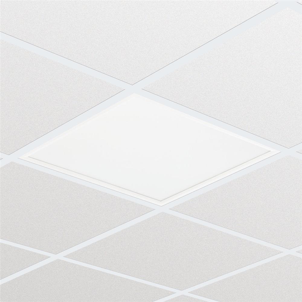 RC132V LED36S/840 PSD W60L60 OC