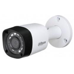 Telecamera bullet HDCVI IR impermeabile da 1 Megapixel 720P