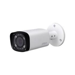 Telecamera 1080P 4in1 Starlight IR60 Motorizzata WDR