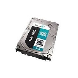 Hard Disk Sata 2tb Hdv-203