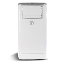 Climatizzatore Portatile Vortice Kryo-Polar EVO 13 HP