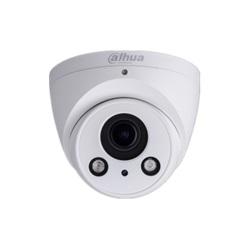 2MP IR Eyeball Network Camera