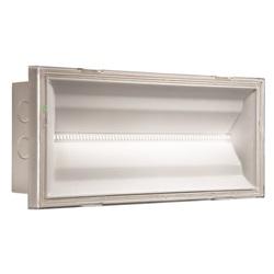 NEXITECH LED 800/1000LM SA/SE 1,5H/