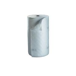 3M™ Rotolo per contenimento sversamenti di idrocarburi HP-100, 960 mm x 40 m, 1/confezione