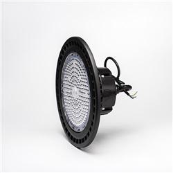 Campana LED rotonda 200W 4000K 120
