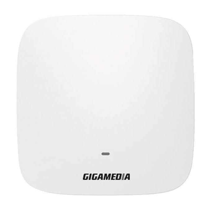 Dual Band Wireless Unified PoE Access Point AC750Mbps (WiFi 5)