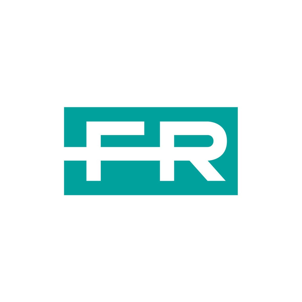 FRPRO EVO IT CENTR TV COMP PROGR ITA