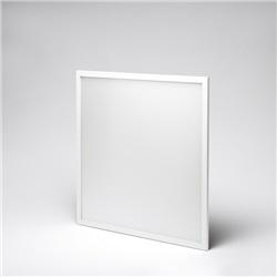 Pannello LED 60x60cm 40W basso UGR Bianco Neutro apertura 120º