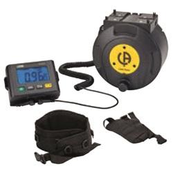 C.A 6011 Kit Tester Continuità + Bobina + accessori