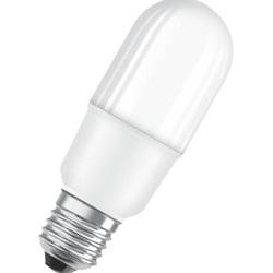 LEDPSTICK75 10W/827 230VFR E27 FS1
