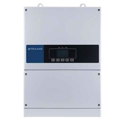 INV 3F 10,0KW 2 MPPT C/SEZ + WI-FI