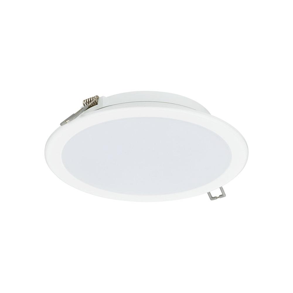 DN065B G2 LED20/840 22W 220V D200 R