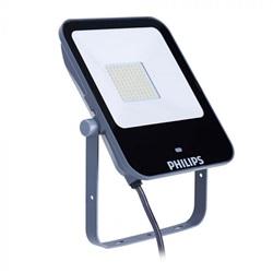 BVP155 LED210/840 PSU 200W VWB CE