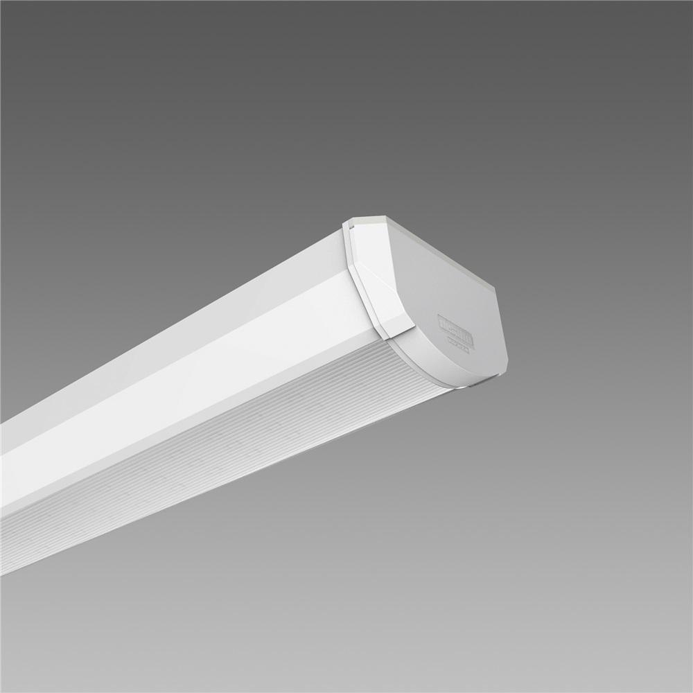 DISANLENS 601 LED 43W CLD CELL-E BI
