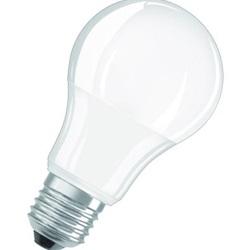 LEDPCLA150 19W/827 230VFR E27 FS1